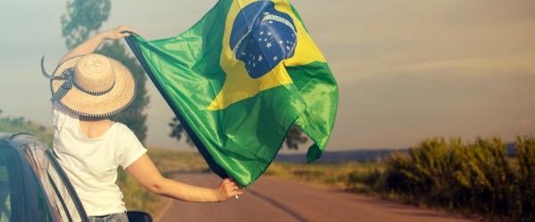 Algum brasileiro poderá ganhar na maior loteria do mundo!