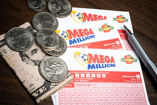 Mega Millions Payouts - Cash Option or Annuity? | theLotter