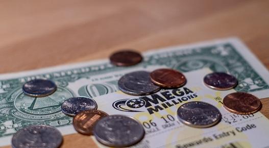 Мега Миллионы: единоразовая выплата или аннуитет?