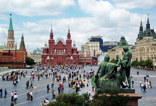 россияне победители лотерей