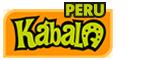Peru Kábala