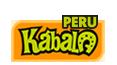 Лотерея Кабала Перу