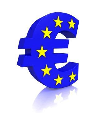 Евроджекпот правила игры в лото