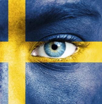 Schweden Lotto