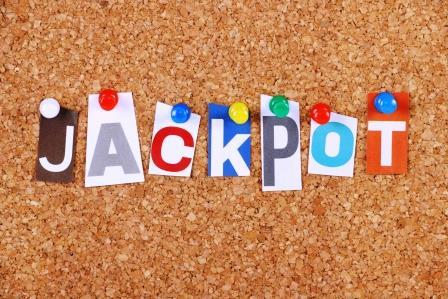 ¿Cómo es EuroJackpot?