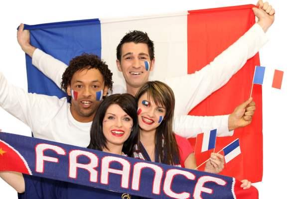 France Loto jackpot op recordkoers