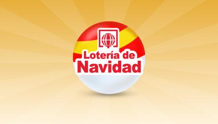 Инфо о Lotería de Navidad