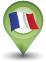 EuroMillones y My Million de Francia