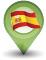 EuroMillones de España