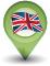 EuroMillones del Reino Unido