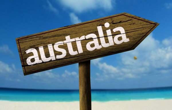 Изменения в Австралия - Powerball принесут еще большие джекпоты и еще больше...