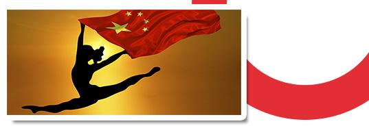 Лотереи и Олимпиада в Пекине