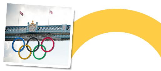 Евромиллионы и Олимпиада в Лондоне