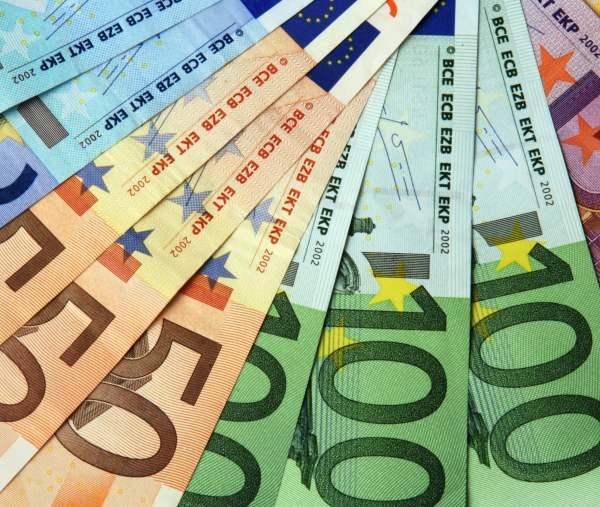 EuroMillions jackpot cap