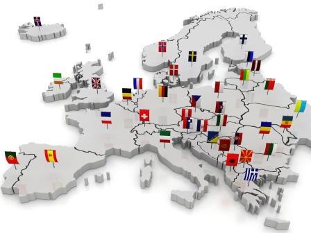 Рекордный приз Евроджекпот