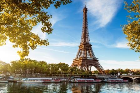 Koop online loten voor de France Loto trekking van 12 mei