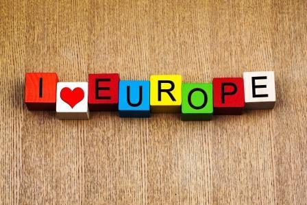 Speel mee om de EuroJackpot van €43 miljoen!
