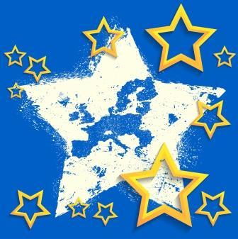 Евроджекпот правила игры и результаты