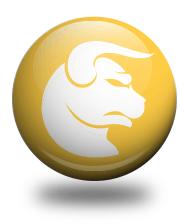 Stier Horoskop