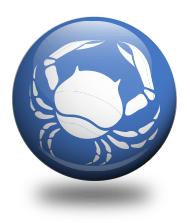 Krebs Lotto Horoskop