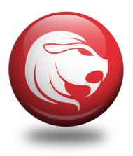 Löwe Lotto Horoskop