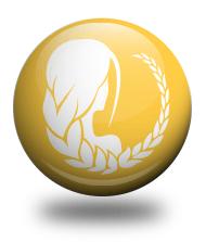 Jungfrau Lotto Horoskop