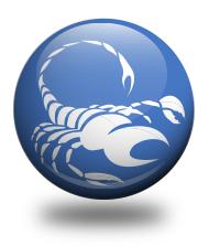 Skorpion Lotto Horoskop