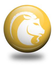 Steinbock Lotto Horoskop