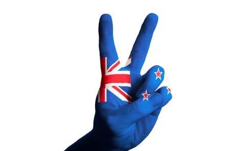 Супруги из Новой Зеландии сорвали джек-пот Powerball