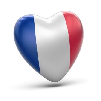 Loto France