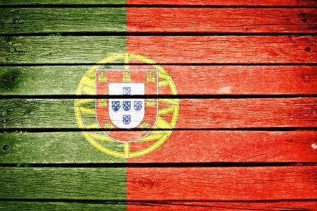 portugal totoloto