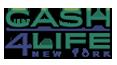 Cash4Life นิวยอร์ก