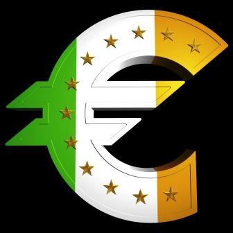 Un groupement de joueurs gagne l'EuroMillions en Irlande