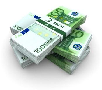 Результаты Евромиллионов в разных странах