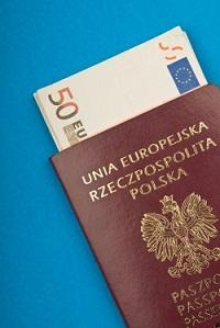 Gracz lotto z Polski wygrywa wycieczkę do Rzymu