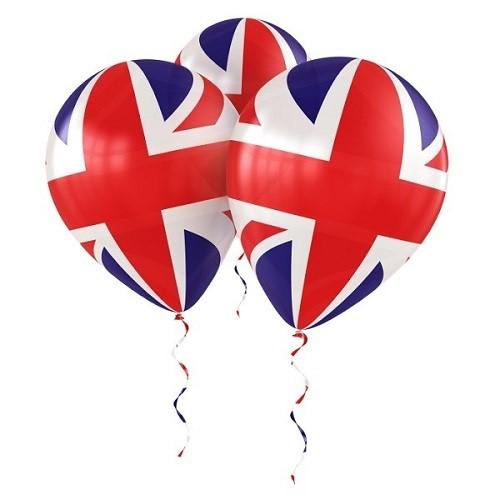 EuroMillones del Reino Unido y la rifa Mega Friday de Millionaire Maker