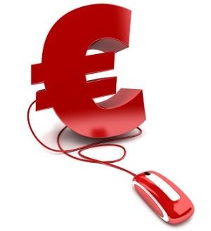 Ваш шанс выиграть в лотерею Евромиллионы