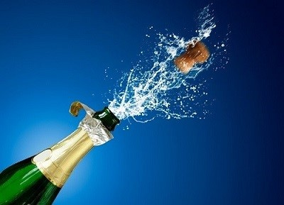 Syndicate Wins $656 Million Mega Millions Jackpot