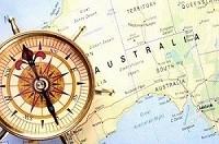 Australijczyk wygrywa nagrodę tzreciego stopnia w Powerball USA