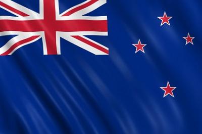 New Zealand Powerball winner