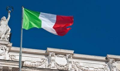Add some Italian class to your lottery portfolio