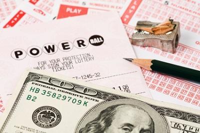 ¿Cómo comprar los billetes de loterías de otros países?