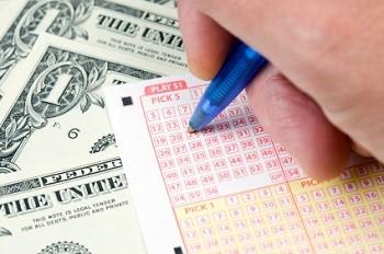 Resultados de la lotería Powerball