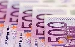Super Jackpot EuroMillions