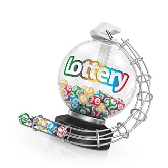 You'll Be Winning Every Day With Our Two New Daily Lotteries!