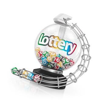 Zwei neue Lotterien zu theLotter's aufregendem Angebot hinzugefügt!
