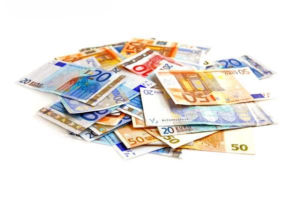 Nederlandse Staatsloterij organiseert Gelukstrekking met 100 prijzen van €100.000