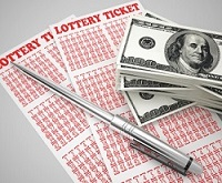 History of US Lottery