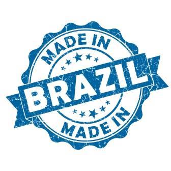 新しいブラジルのロトが現在サービスのお取り扱い中!