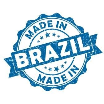 Nya Brasilianska lotterier är nu tillgängliga!